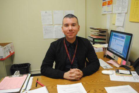Dr. Quintana