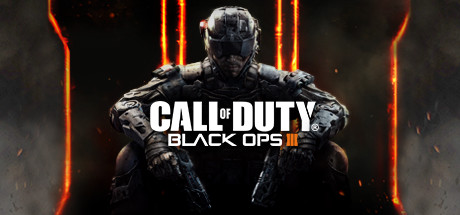 Call+of+Duty+Black+Ops