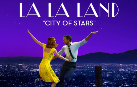 "Hot- ""La La Land is classic and original. It"