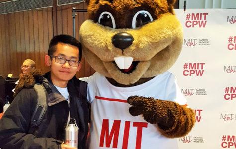 MIT bound