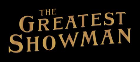 Was 'The Greatest Showman' the greatest?