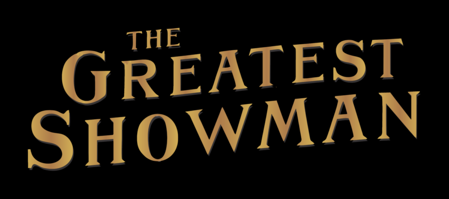 Was+%27The+Greatest+Showman%27+the+greatest%3F