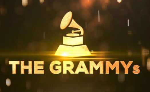 https://consequenceofsound.net/2019/02/2019-grammy-winners-list/