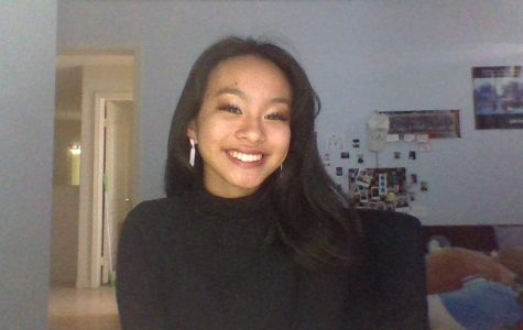Kelli Doan is awarded $125,000 scholarship to Culinary School in New York