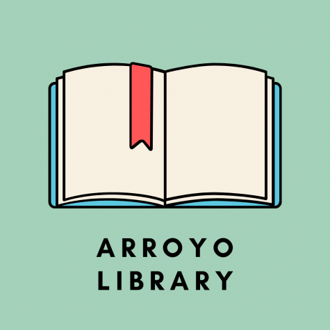 Arroyo Offers Alternative Reading Options